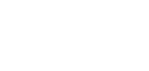 Everest Edge Enterprises